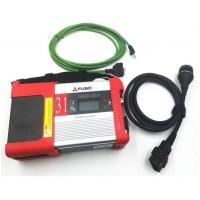 Wifi FUSO Connect Diagnostic Kit For Mitsubishi FUSO SD Connect Manufactures