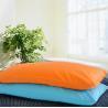 Buy cheap 100% cotton pillow case,solid color pillow case,plain color pillowcase,dyed from wholesalers