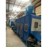 China Vibrating Feeder / Vibratory Parts Feeders Working Width 1400mm 1700mm 2000mm 2300mm wholesale