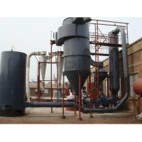 corn/maize starch processing line/factory/plant/machine/equipment for sale
