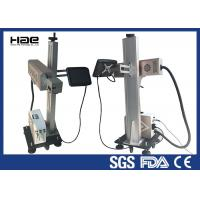 CO2 Fractional Cool Beam Laser Stretch Mark Removal Machine OEM/ODM Service Manufactures