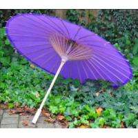 Beautiful Paper Umbrella (CVP072) Manufactures