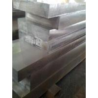 China AISI O1 Cold Work Tool Steel Flat Bars on sale