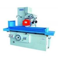 China M7130 Series Surface Grinding Machine on sale