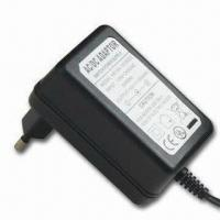 AC/DC Switching Power Supply with 1.5 to 15V DC Output and Overload/Short Circuit Protection Manufactures