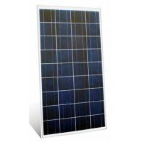 Poly Crystalline 85W 18V Solar Panel Manufactures