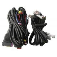 CNG/LPG Car Wire Harness (AU-369) Manufactures