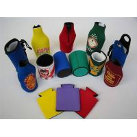 Can Cooler Manufactures