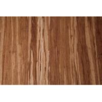 Strand woven bamboo flooring--tiger Manufactures