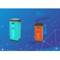 Buy cheap Home Use Portable Battery Bank With AC Outlet , Portable Power Inverter from wholesalers