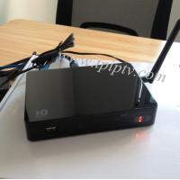 Newest!!! Arab IPTV 2014 HD and 400+ free channels bein sports MBC and OSN arabic iptv encoder encoder iptv Manufactures