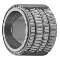 Quality Four Row Small Tapered Roller Bearings, High Speed Roller BearingsFor Aluminum Factory for sale