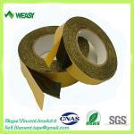 adhesive foam tape Manufactures