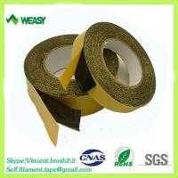 Quality adhesive foam tape for sale