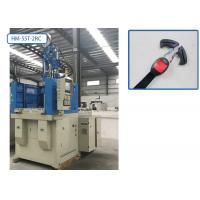 Hydraulic Plastic Injection Moulding Machine For Kids Seat Safety Clip Manufactures