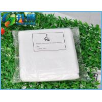 PP Nonwoven Disposable Bed Sheet Manufactures