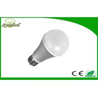 9 W LED Lighting Bulbs 6500K Cool White COB Dimmable / Non-Dimmable Manufactures