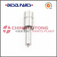 buy nozzles DLLA149S774/0 433 271 376 online diesel engine injector nozzle Manufactures