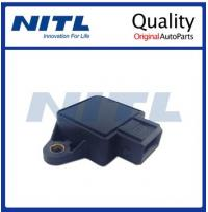 China KIA Throttle position Sensor ,13363858,OK9A518911 on sale