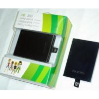 Buy cheap Xbox360 Slim Hdd from wholesalers