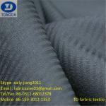 """Herringbone pocket fabric T/C65/35 32X150D 82X64 58"""" Manufactures"""