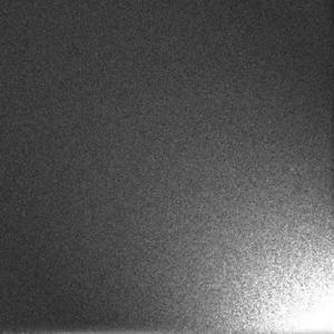 304 Mat Black Stainless Steel Sheet Hairline Finish-coloured stainless steel sheet PVD Coated Stainless Steel Sheet Manufactures