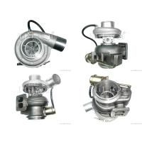 China CAT Diesel Turbochargers C9 for Heavy Trucks on sale