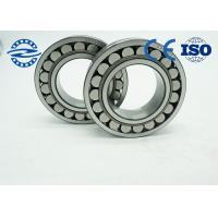 Self Aligning Spherical Roller Bearing 23044 220 Mm * 340 Mm * 90 Mm Manufactures