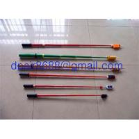 condenser electroscope Manufactures