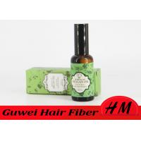 Cold Pressed Moroccan Argan Hair Oil , 100 Percent Pure Argan Oil For Natural Hair Manufactures