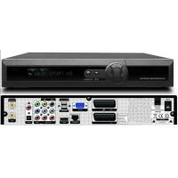 HDMI RECEIVER WITH PVR 2CI 2CX E PLUS CONAX EMBEDDED FOR EASTEUROPEAN MARKET Manufactures