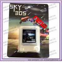 Sky3DS flashcard 3ds game card 3ds flash card Manufactures