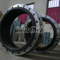 China JGD Rubber Joint on sale