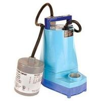 franklin AC motor electric submersible pumps well for watering Manufactures