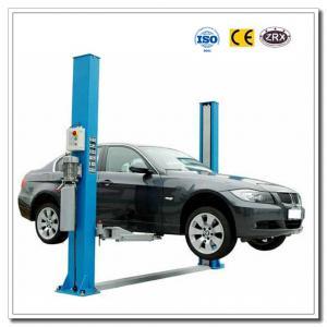 China Hydraulic Pump for car Lift Used Car Wash Equipment on sale