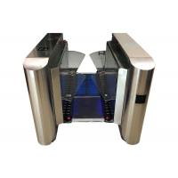 Hotel Entrance Automatic Shoe Cleaner , Sole Cleaner Machine With Powerful Motor Manufactures