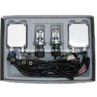 HID Conversion Kit/H4 High/Low Beam Manufactures