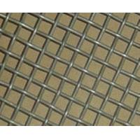 Quality Galvanized Square Wire Mesh (YJ-SW001) for sale