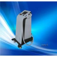 IPL aesthetic device Manufactures