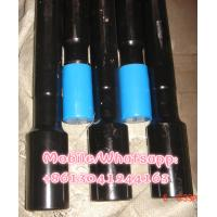 Male - Male Thread Male-Female Thread T38 Extension Drill Rod For Mining Drill Rigs Manufactures