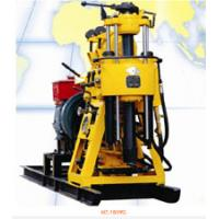 Small drilling machine for water well drilling machine and drilling for groundwater Manufactures
