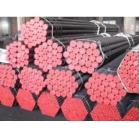 ERW Welded Pipe Manufactures