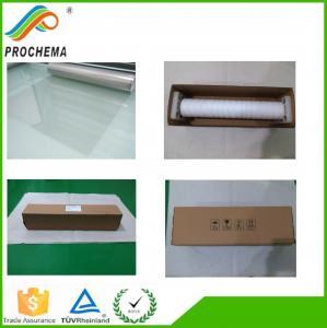 China EMI shielding film transparent conductive film on sale
