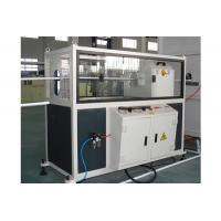 Stretch Blow Molding Hose Pipe Making Machine Corrosion Resistance Manufactures