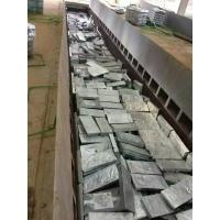 Sheet Molding Compound Zinc Tank For Industrial Water / Drinking Water Manufactures