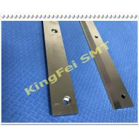 Stainless Screen Printing Machine Parts GKG Top Clamp Blade 360mm G2G3G5G9 Manufactures