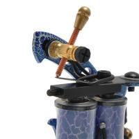 high quality tattoo machine tattoo gun Manufactures