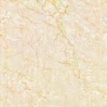 Full Glazed Polished Porcelain Tiles (JDL6013) Manufactures