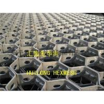 Stainless Hexsteel Manufactures