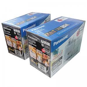 China home appliance electric  mj-j176p professional food processor/blender/juicer/mixer/grinder on sale